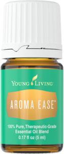 aroma-ease
